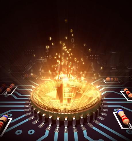 Bitecoin